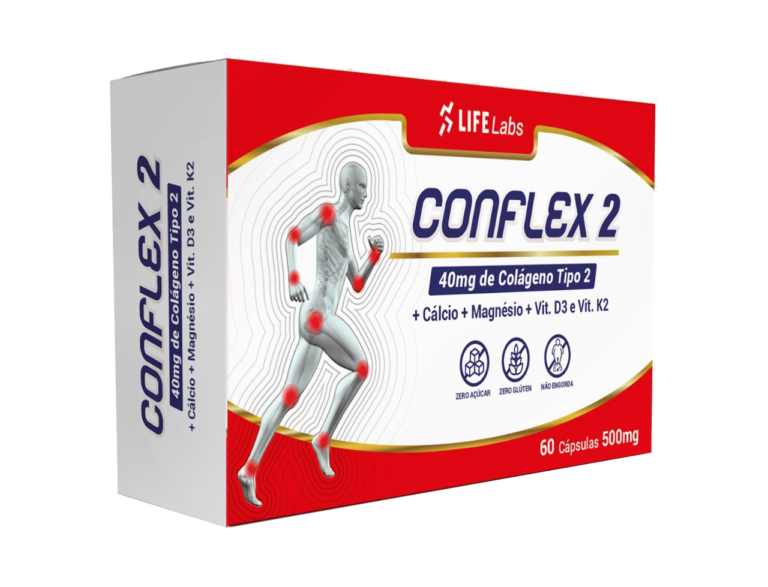 conflex-2-promocao-lateral-768x587