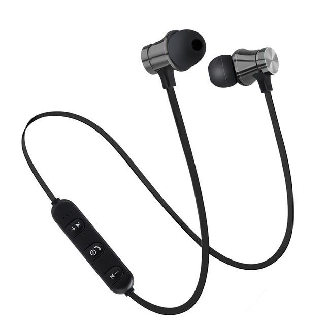 fones de ouvido max pods funciona mesmo 2