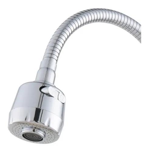 torneira 360 flexivel aqua max power (6)