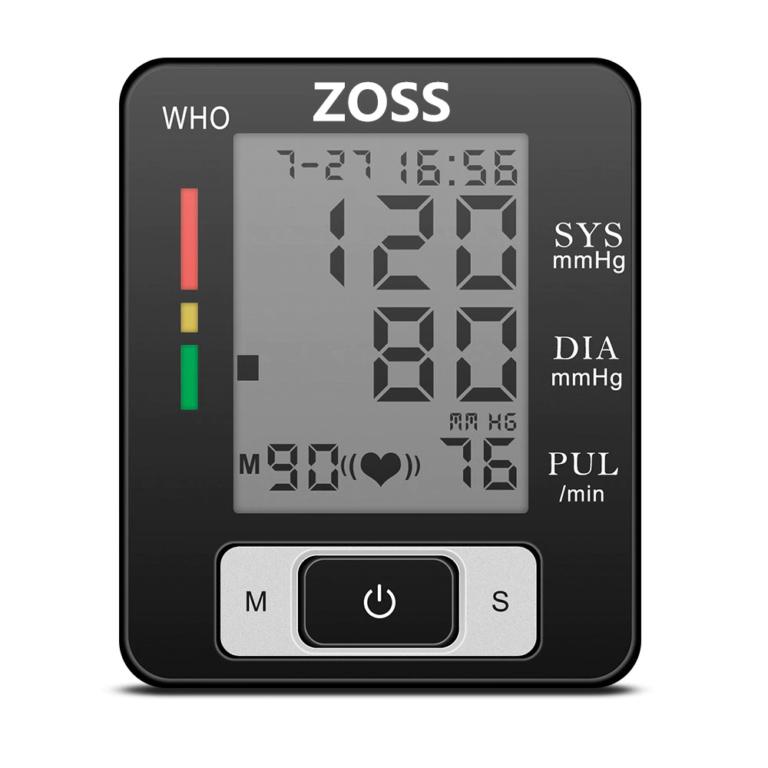 medidor de pressão life pulse beneficios (1)
