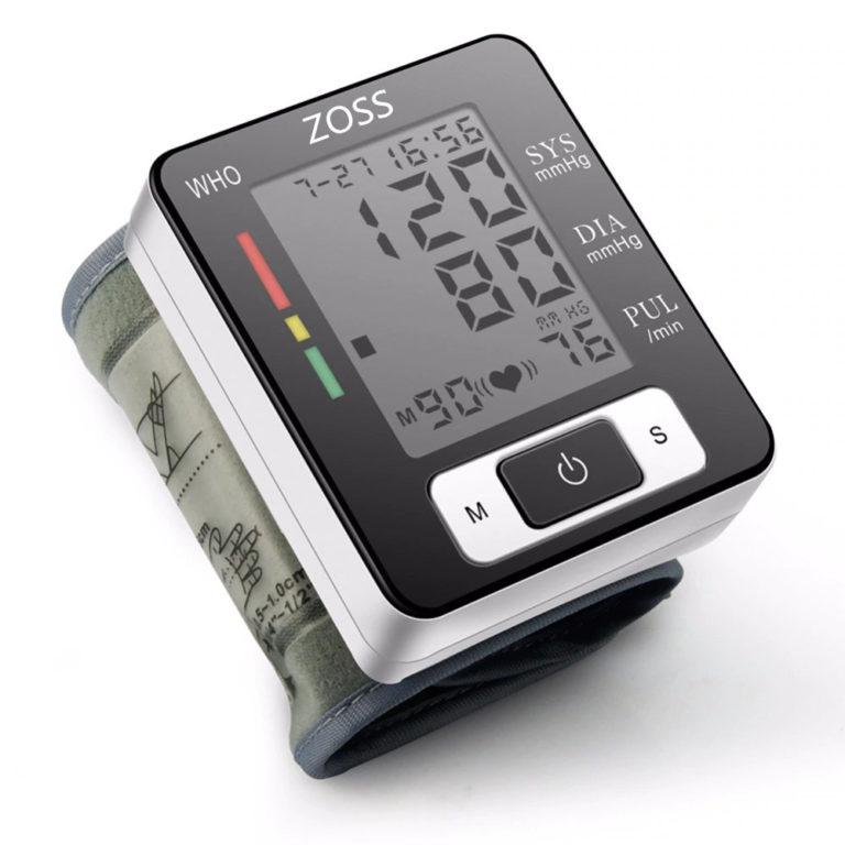 medidor de pressão life pulse beneficios (2)