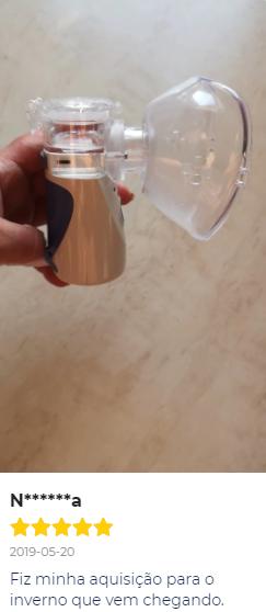 nebulizador ultra life funciona de verdade (2)