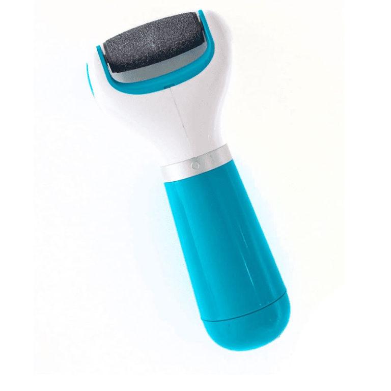 removedor de calos callus clean funciona 5 (2)