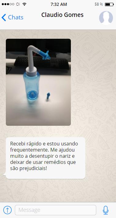 higienizador nasal nose clean funciona mesmo (1)