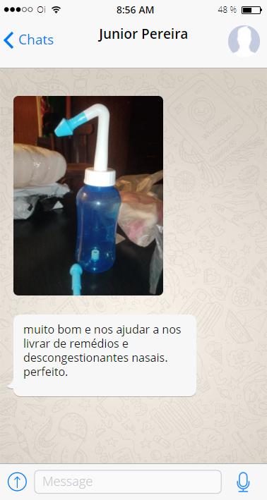 higienizador nasal nose clean funciona mesmo (2)