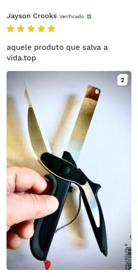 faca tesoura smart cutter funciona mesmo (1)