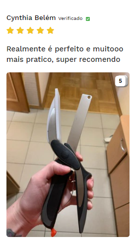 faca tesoura smart cutter funciona mesmo (3)