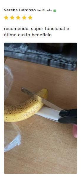 faca tesoura smart cutter funciona mesmo (4)