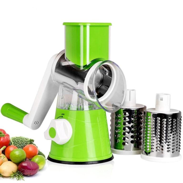 fatiador de legumes slicer pro 1