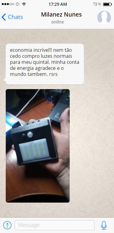 refletor solar sensor sun funciona mesmo (2)