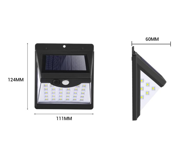 refletor solar sensor sun 3d (1)